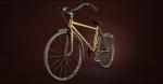 bike_5